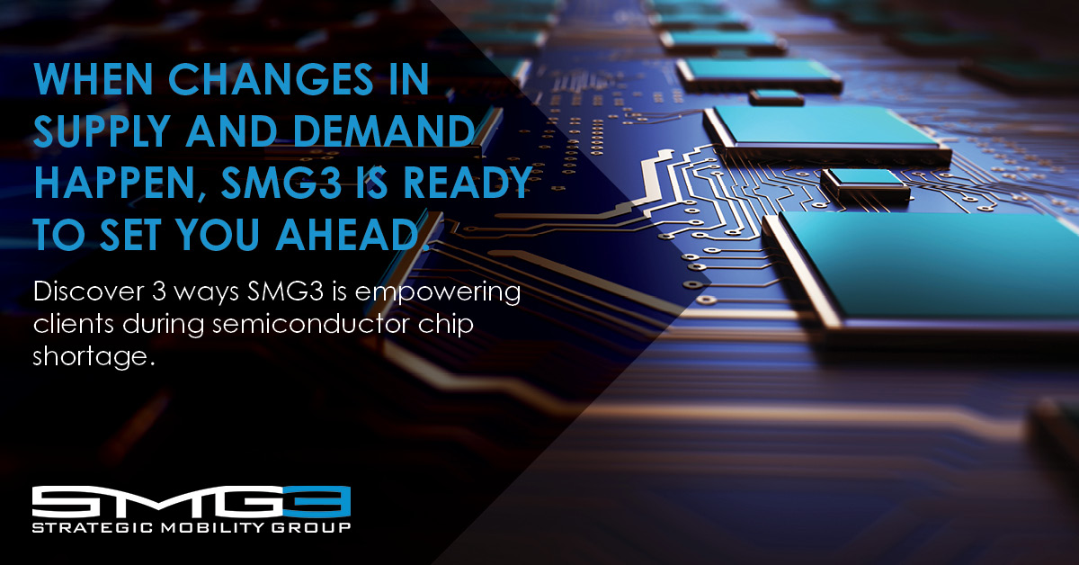 SMG_Chip_01