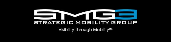 Strategic Mobility_Honeywell Email Banner - Black