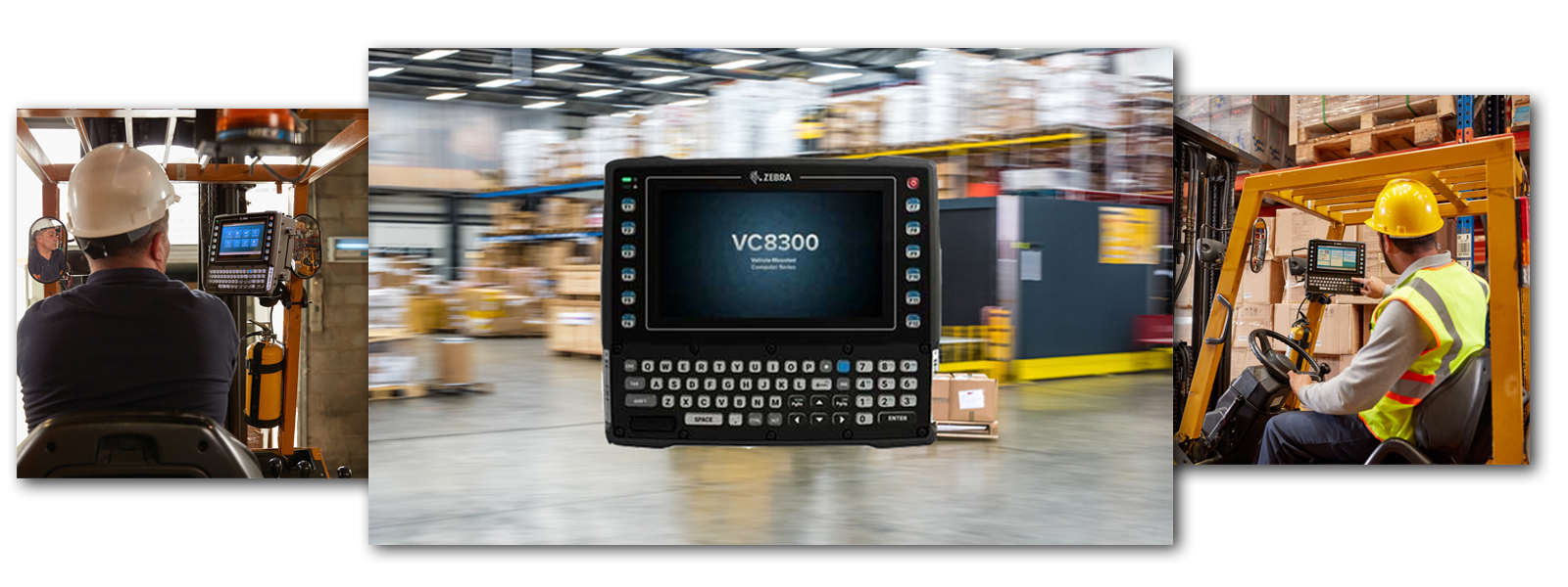 VC8300 Blog Banner-1