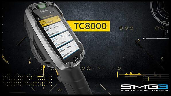 tc8000-featured-website-photo-v2-660x371 (1)