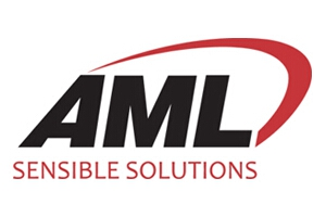 AML-Placeholder