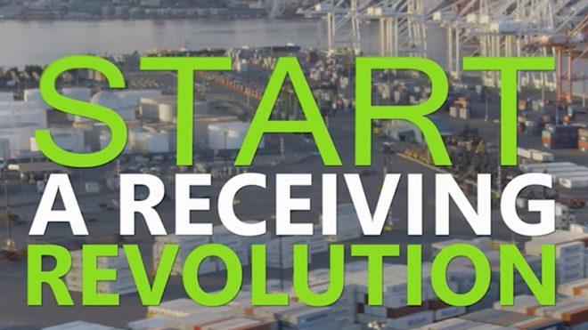 Start-a-receiving-revolution-660x371