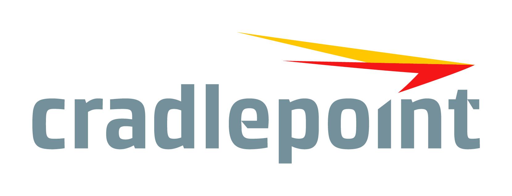 cp-logo-full-color