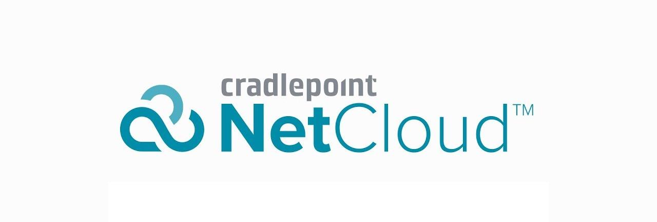 cradlepoint-nc