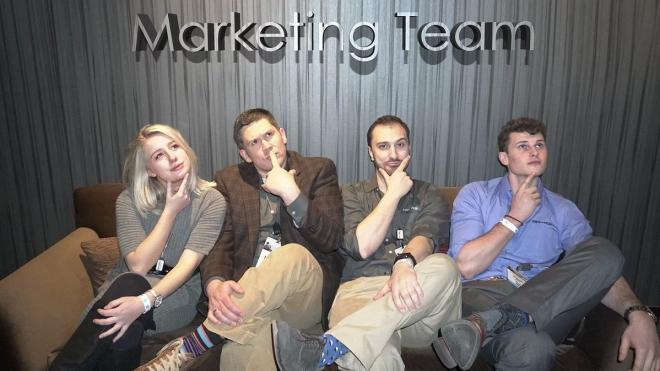marketing-team-featured-660x371