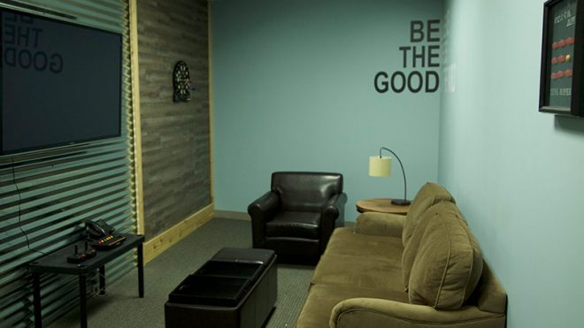 relaxation-room-660x371